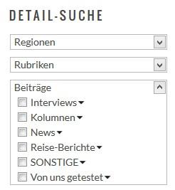 so-gehts-detail-suche_Beitraege