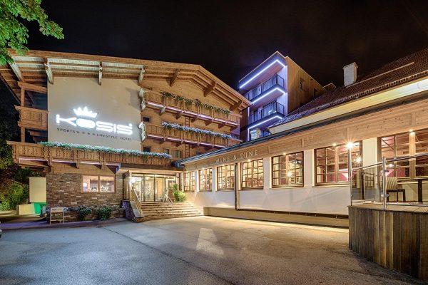 sports-4-sterne-lifestyle-hotel-kosis-fuegen-tirol-medium-107
