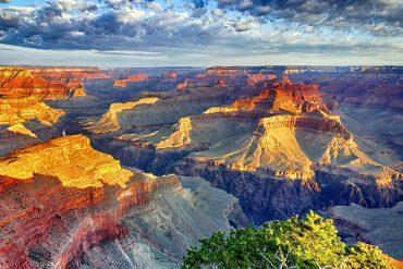 Tourismus-Experten über Reise-Trends 2021