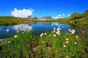 Montafon: Sommerspaß für Fortgeschrittene