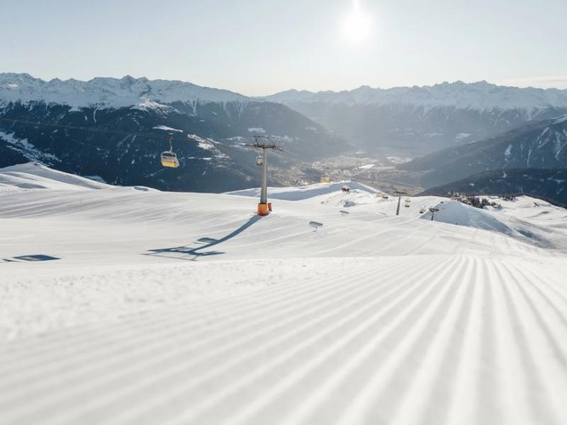 zweilaender-skiarena-vinschgau